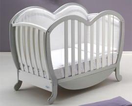 Primul patut pentru copilul tau – o alegere dificila?