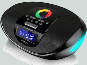 evolio-xoundpro-sistem-audio-smart_4