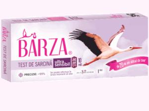 test_de_sarcina_ultrasensibil_barza_stilou-450x300