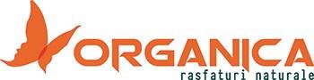 organica-logo-1480966529