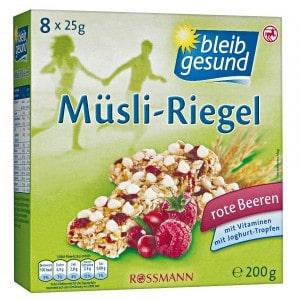 baton_bleib_gesund_fructe_rosii