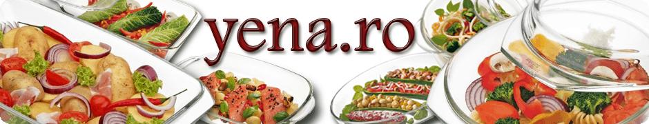 logo-yena-vara