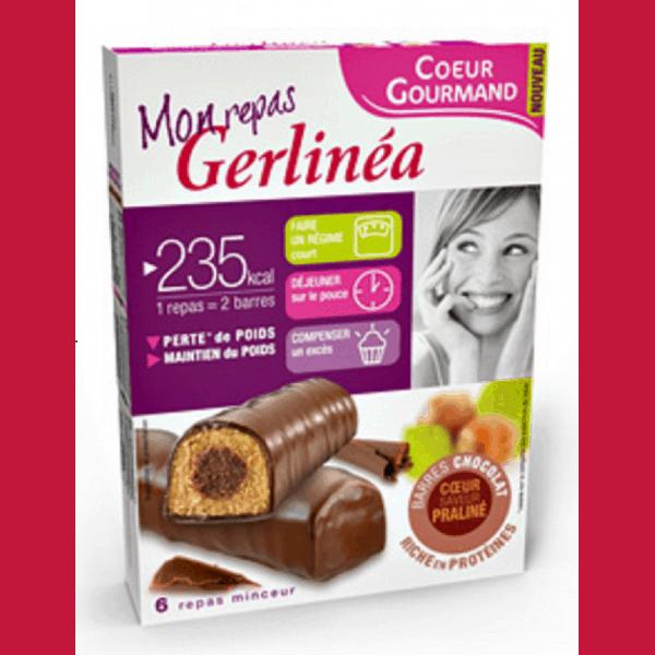 gerlinea-batoane-ciocolata-inima-de-cocos-371g.jpg