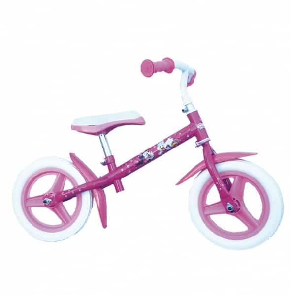 Bike-10-Minnie