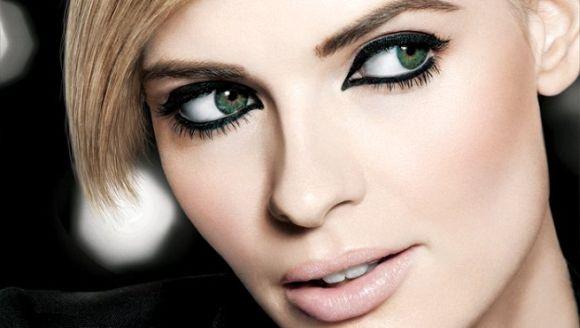 Smokey-Eyes-Make-up-12