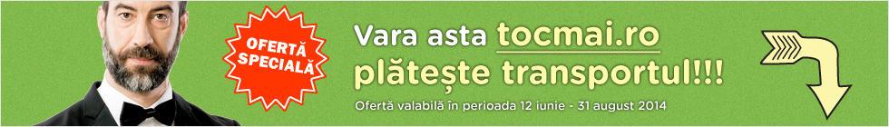 banner_livrare_gratuita_5