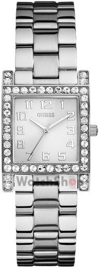 ceas-guess-guw0128l1-123683