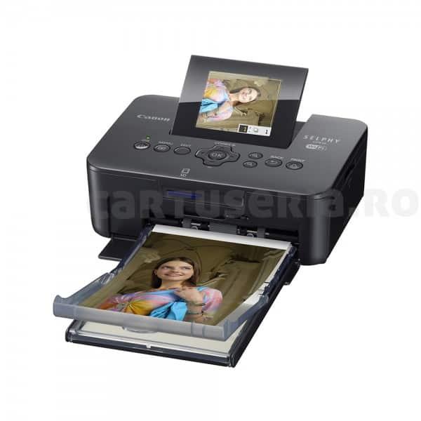 imprimanta-canon-