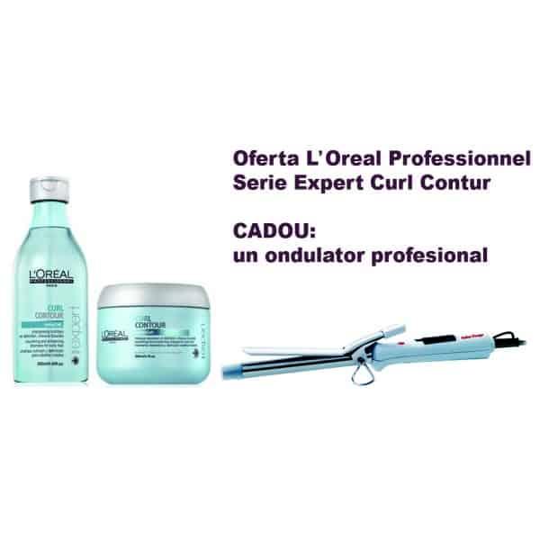 oferta-loreal-serie-expert-curl-contur