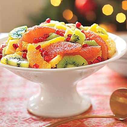 winter-fruit-salad-ay-x