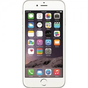 iphone-6-16gb-lte-4g-auriu_12066_3_1410349133