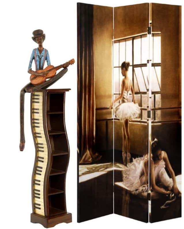 paravan-suport-chitarist