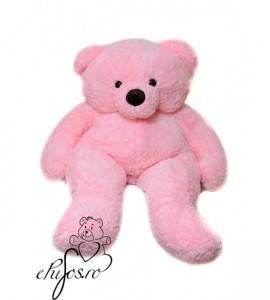 urs-mare-roz-585x650