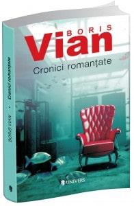 3d_Vian_Cronici romantate