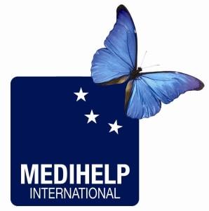 MediHelp-logo-2012-298x300