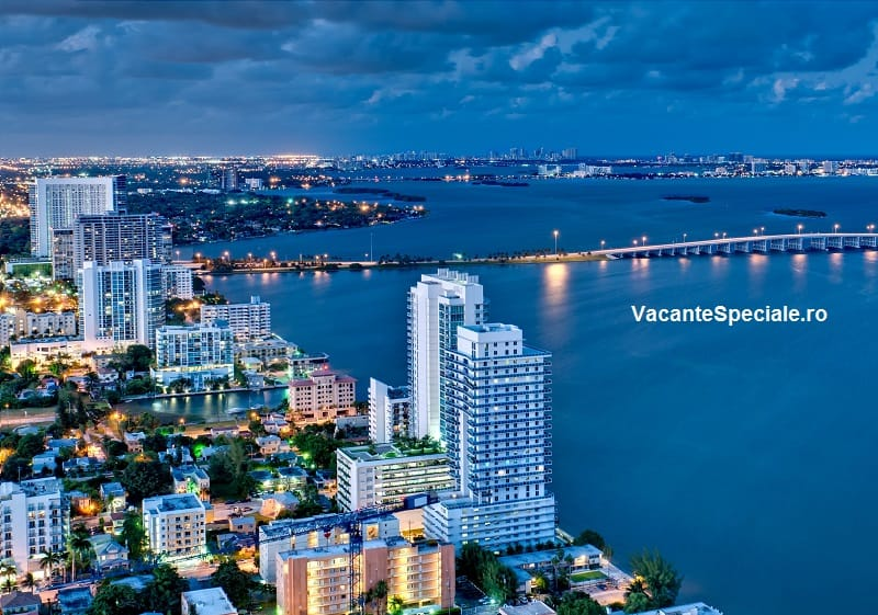 http://www.dreamstime.com/royalty-free-stock-image-aerial-view-biscayne-bay-image22888436
