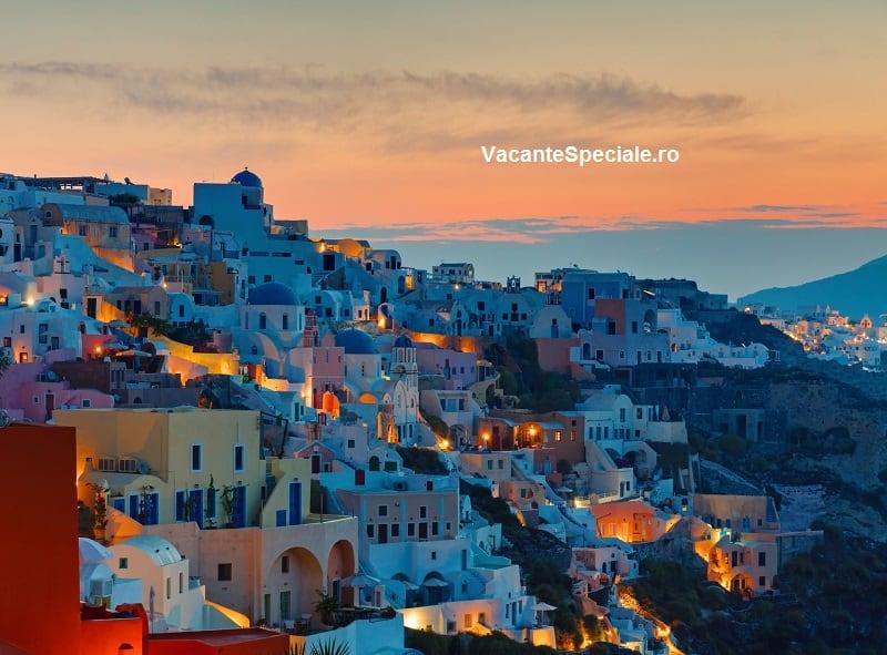 http://www.dreamstime.com/stock-image-sunrise-over-oia-santorini-image37625881