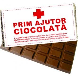 ciocolata-haioasa-prim-ajutpr
