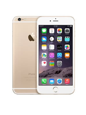 iphone-6-plus-16-gb-gold_355_1