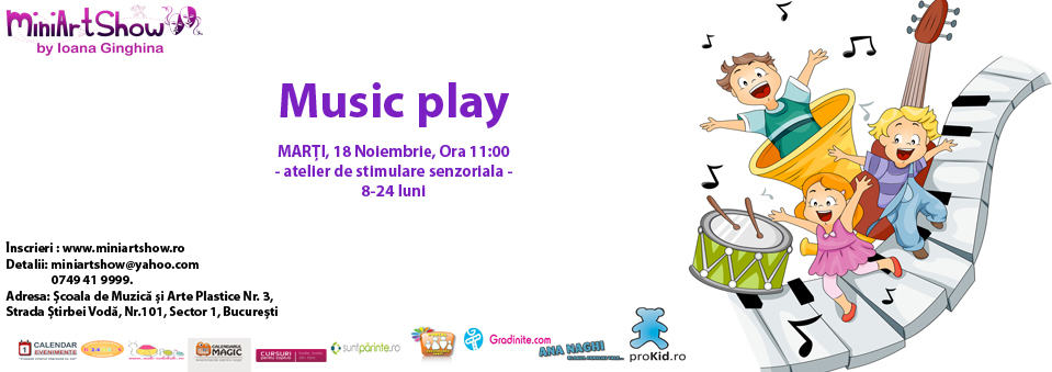music play copy