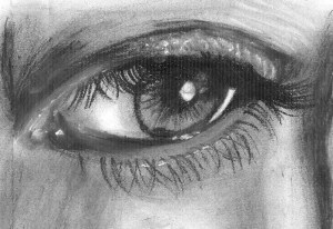 sadness-