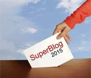 votati-300x256