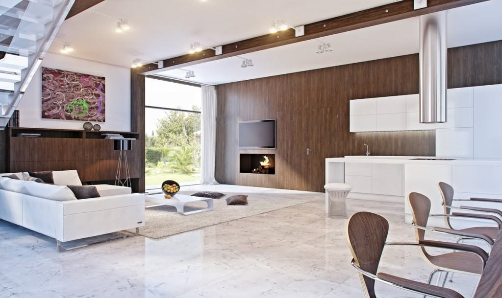 20c9a__Attractive-Modern-Floor-Surface-Of-Marble