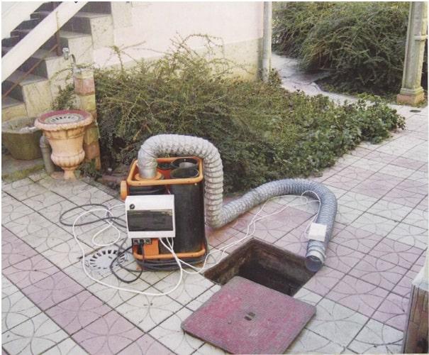 Sistem-Portabil-Detector-–-Exhaustor-Pentru-Gaze