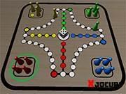 no-offense-bro-3d-multiplayer_1400046138