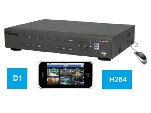 dvr-standalone-16-canale-h264-ws-5316-7192