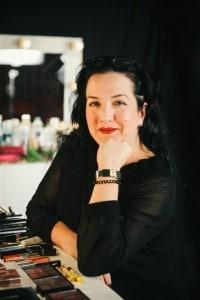 SONY_4K_Make-up_Aimee_Adams