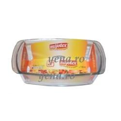 tava-yena-cozonac-1litru-mijotex-cadou-250x250