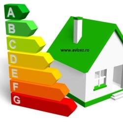 pret-certificat-energetic-250x250