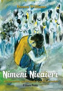 Nimeni-Nicaieri-Coperta-1-208x300