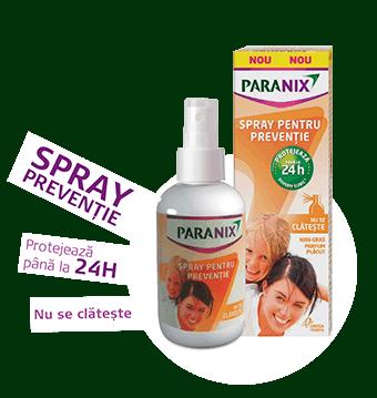 Paranix-spray-site-01-prev
