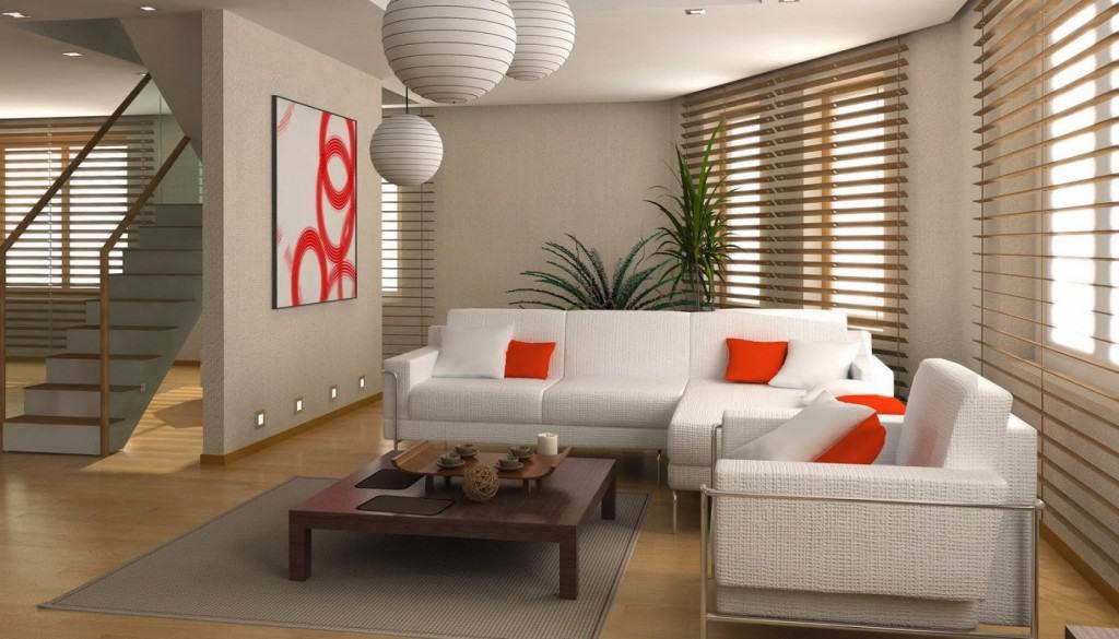 amenajari-interioare-living7-1400x800