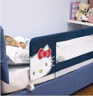 Cumpara patuturi de copii ieftine, pentru somnul linistit al bebelusului tau!