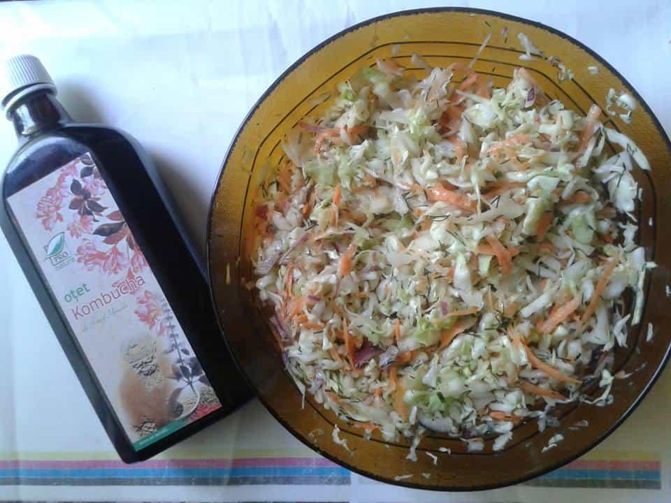 salata coleslaw 2
