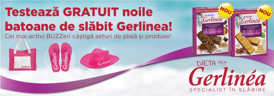 Gerlinea-SummerAD-Buzzstore-Banner2