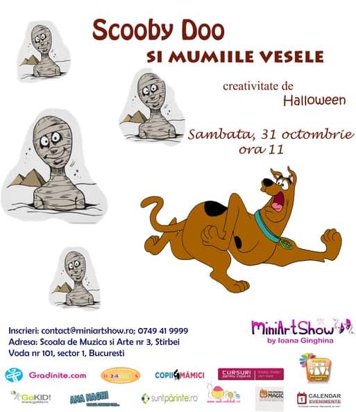 scobby-doo-si-mumiile-vesele