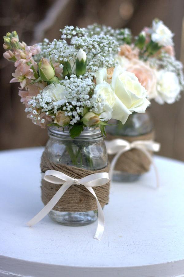 vase-pentru-flori2