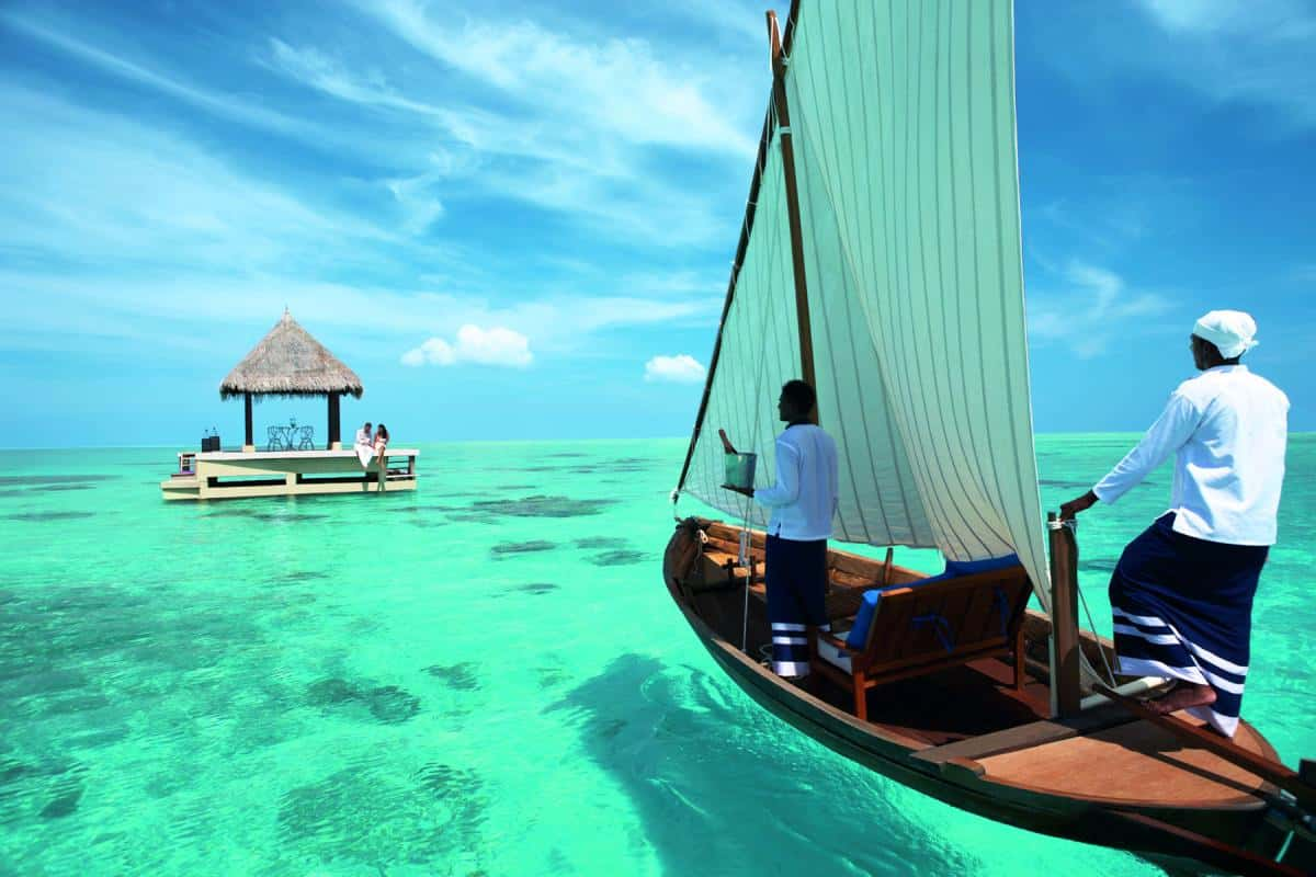 oferte-vacante-exotice-Maldive