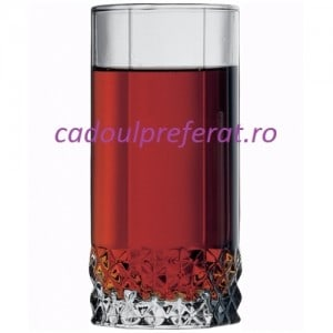 set-6-pahare-long-drink-500x500