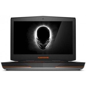 alienware_18