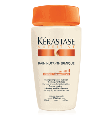 -for-very-dry-hair-250-ml_