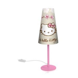 lampa-flower-hello-kitty