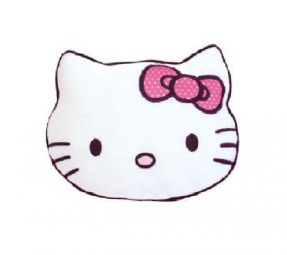 perna-decorativa-3d-white-hello-kitty