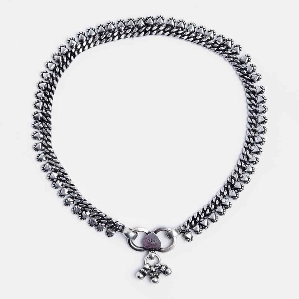bratara-de-picior-jaipur-argint-india-binag0183