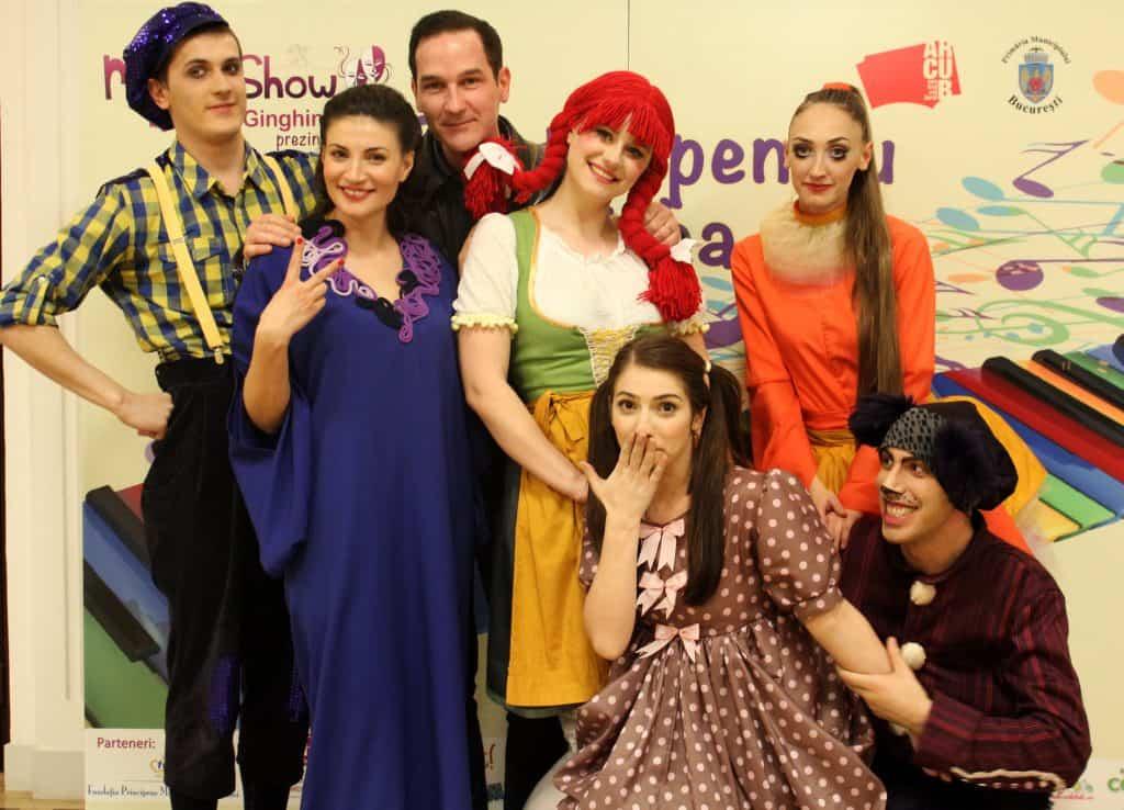 cantec-pentru-tisha-8