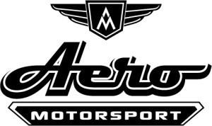 aero-motorsport_-e1476519794506